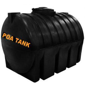Septic Tanks Kenya