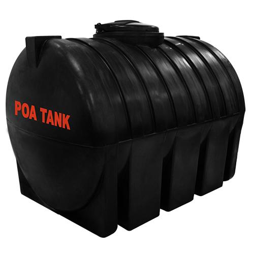 Underground Tanks Kenya