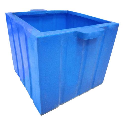 poa crate