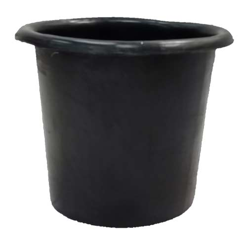 poa water bucket